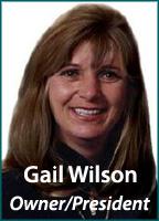gail-wilson
